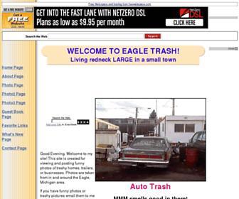 Ac5b71b3bd76d24023f147d8367f487f916885d7.jpg?uri=eagletrash.freewebspace