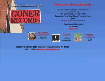 Ac5f42ce952df0399eaf4145dee83cd3051a6c0e.jpg?uri=goner-records