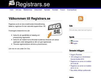 Ac5f8209b3c3b20cefdd836ba28db8018170292a.jpg?uri=registrars