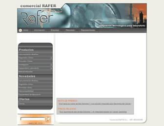 Ac5fed053b10070dbd9ce06aa23b193db3f523d2.jpg?uri=rafer