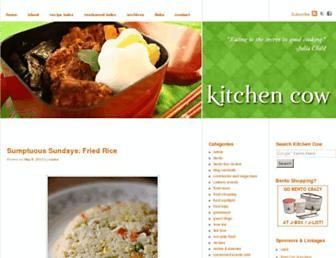 Ac5fffc96d3f9c0c409f34980cf980ae5bfbecae.jpg?uri=kitchencow