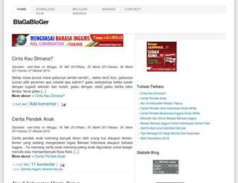 Ac63b699b6fa9973fa415747c99948c7c260cfea.jpg?uri=blogerkesambet.blogspot