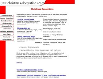 Ac6629ff5acb6c9ffb6f822ef785d9cd0006ef9c.jpg?uri=just-christmas-decorations