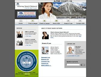 Ac6659b5564ee8a4bb03e83f735bb2d70a60f8f9.jpg?uri=alpine-county-lawyer-referral