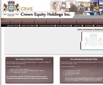 Ac68e09e86b9d445415b6e394868562d2caa6088.jpg?uri=crownequityholdings