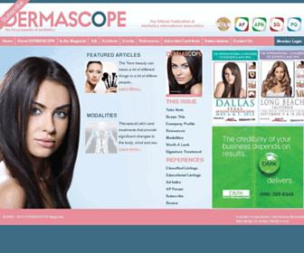Ac69c0f53779d2baecb88106c4bf7ecc81faff5b.jpg?uri=dermascope