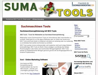 Ac6cc5ce9e1f251a6045d49f78f43c470661dfa2.jpg?uri=suma-tools