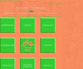 Ac6d3b376afe1055449fd60d10c34cbac32764c9.jpg?uri=arquitectura-fengshui