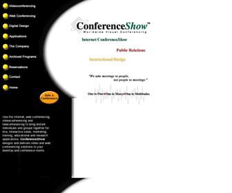 Ac6df80b09f33519cd2a7025ba18a20e43f4d878.jpg?uri=conferenceshow