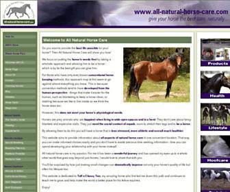 Ac7102ac22fca41d5b5197998a289a6003d122e9.jpg?uri=all-natural-horse-care