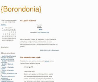 Ac7396b88f71af99762c30727ea3b4ac318be5c8.jpg?uri=borondonia.blogalia