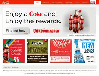 Ac739c00feaed0a80623b1977534b7b24b632875.jpg?uri=coca-cola.com