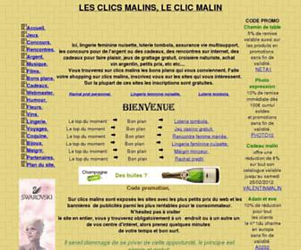Ac780e38f448f425dd132c50f17fd30ff0ad8f60.jpg?uri=clicsmalins