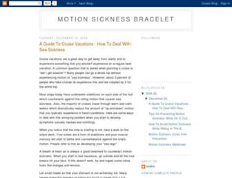 Ac7954f5aac8098bf56f049f5233b72c9e99c892.jpg?uri=motion-sickness-bracelet.blogspot