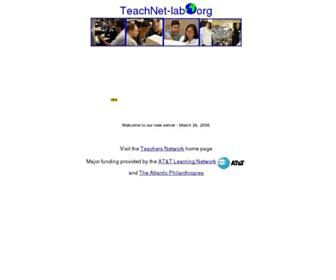Ac79dc44f912f6762b84bd051e3fd661a337b9ad.jpg?uri=teachnet-lab