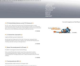 Ac7dc0fd5784cf2810991cc4cf867b6d66ad51c9.jpg?uri=agentur-mvweb