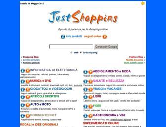 Ac7dd043c904eade7f5ac65c9671688243211936.jpg?uri=justshopping