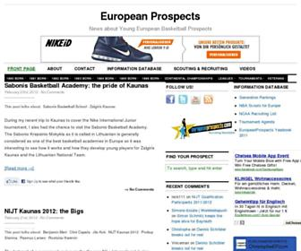 Ac7e57c2f7ebb0bcc7c3dd0b9825d0496c6652a4.jpg?uri=europeanprospects