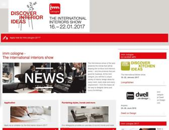 Ac829d9532d1bfb4f88fa0cec442fa7a0f6f4bbe.jpg?uri=interzum-moscow