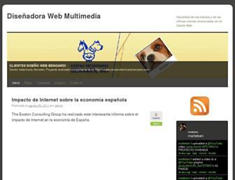 Ac82ab12927f69f3829b2ef53559fcf43c5547d5.jpg?uri=webguadalajara