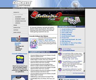 Ac861b457e2627aa623622e97668cd2e2f6556ef.jpg?uri=concretesoftware
