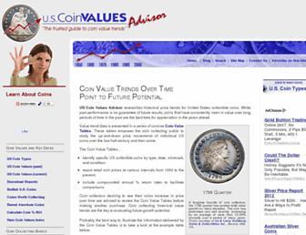 Ac870a89a6a90b641f224d350be4e02ce9e7ccff.jpg?uri=us-coin-values-advisor