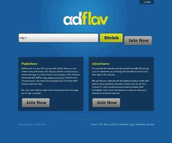 Ac87438167dfe4e6173e1e744ec5443aee5f88f5.jpg?uri=adflav