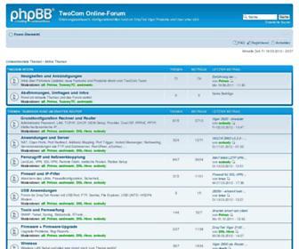 Ac89f01acb51fb53a7ca5a1923399c90c41ff32f.jpg?uri=forum.2-com