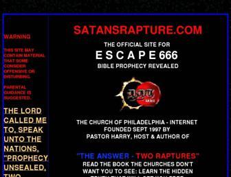 Ac8dc3a5fc077afab2dea260c8e78142124f2ae5.jpg?uri=satansrapture