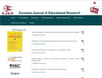 ejer.com.tr screenshot