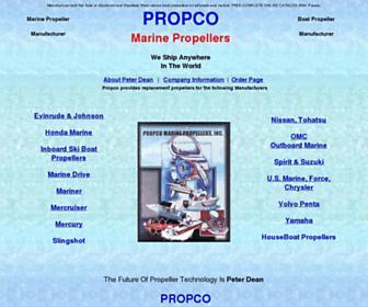 Ac96f6908c665c29f53e6dc43d40ad91b9f75485.jpg?uri=propcopropellers