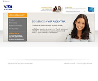 Ac9b25c56fb1264705a36a9c282da3781031fc6c.jpg?uri=visa.com