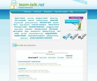 Ac9b88bb4a0fde22b3bf18d5186bafb3837f8de3.jpg?uri=team-talk