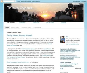 Ac9cacb01d56eed222e31f38fb633c348ee075b7.jpg?uri=cypruslife.blogspot