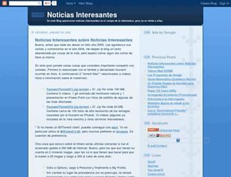 Ac9cb078beb4b6a1a7562592669b60453b482a08.jpg?uri=noticiasinteresantes.blogspot