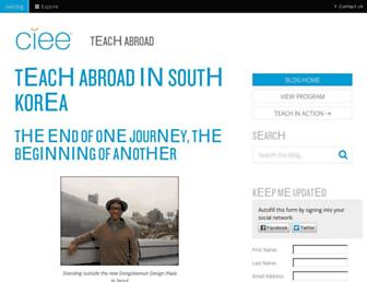 Ac9d387aa599140cb4c725eb30d3a3e02c819e97.jpg?uri=teach-english-abroad-blog-south-korea.ciee