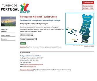 Aca1b1f3f90ece92b866738bb90b68b4b668b70d.jpg?uri=portugaloffice.org