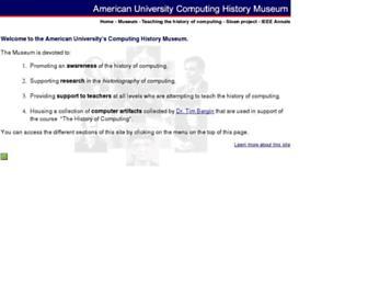 Aca20d14536057785533be50463fa7a4cea228b8.jpg?uri=computinghistorymuseum