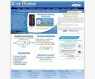 Aca3f229b59155e8e0e4e8ca7c70c3b67b42fe3f.jpg?uri=zona-hosting