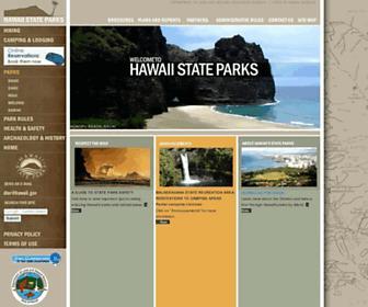 Acaa4bddfee6fbe2ae02125d81c8aa618b65e4eb.jpg?uri=hawaiistateparks