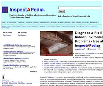 Acaaf91062cbf9339170c6d99fcc554b8082bcc3.jpg?uri=inspectapedia
