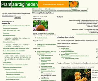 Acabc9c5cdfdab344fb132405ea4a4f803b85e75.jpg?uri=plantaardigheden