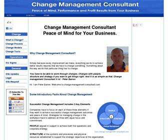 Acadc6a4018526e4ba5f39c2f5fde00b1b5ad2d9.jpg?uri=change-management-consultant