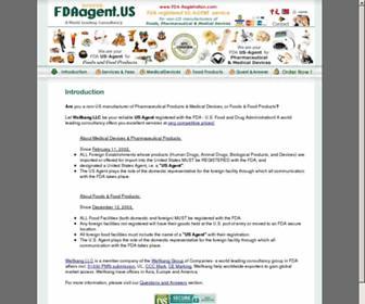 Acb0c09b5ee815c98ca12f1f318f342eebca417b.jpg?uri=fda-registration