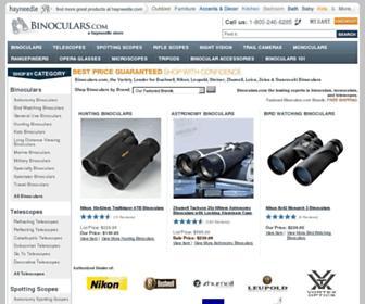 Acb0fb9e7508c225ea6b064aff4ad736710e26ac.jpg?uri=binoculars