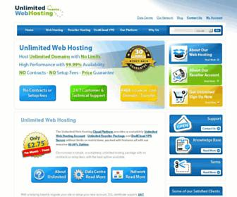 Acb54c503d76c932cd1d016df9c0572a6fcb7317.jpg?uri=unlimitedwebhosting.co
