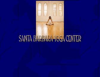 Acb6dce8167c1ab7f45f1173616116c891d0af28.jpg?uri=santabarbarayogacenter