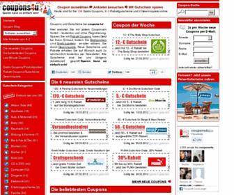 Acb77328cb9e9042640f612aecb83b79b4d174fe.jpg?uri=coupons4u