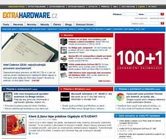 Acbc79775f638cdb72a68c3c9800f8fa57a23826.jpg?uri=extrahardware.cnews