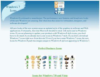 Acbf7dc3e3bd91b3ffd9399fa97e6c98a80775b2.jpg?uri=icons-windows7